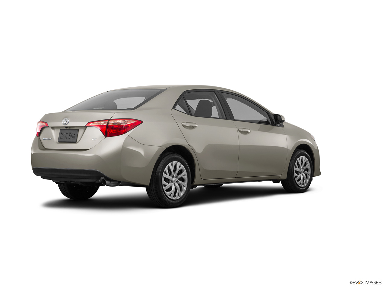 Kekurangan Toyota Corolla 2019 Perbandingan Harga