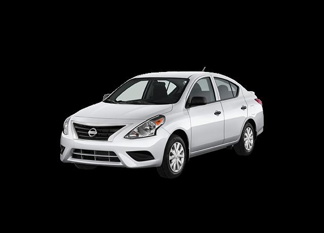 Nissan Sunny Sv 1.5l 2021
